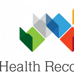 Newsletter August 2018 – My Health Record