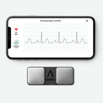 https://www.amazon.com.au/Alivecor-KardiaMobile-Wireless-Detection-Smartphones/dp/B01A4W8AUK/ref=as_li_ss_tl?dchild=1&keywords=KardiaMobile+Wireless+EKG&qid=1599529512&s=health&sr=1-1&linkCode=ll1&tag=turnthecorner-22&linkId=434f0965bf475941bf5b1b806374d3bc&language=en_AU