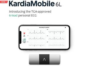 https://www.amazon.com.au/AliveCor%C2%AE-KardiaMobile-FDA-Cleared-Wireless-Smartphone/dp/B07RQW6SD5/ref=as_li_ss_tl?&hvadid=341791800404&hvpos=&hvnetw=g&hvrand=9850547484307305856&hvpone=&hvptwo=&hvqmt=&hvdev=c&hvdvcmdl=&hvlocint=&hvlocphy=9071349&hvtargid=pla-815956793035&psc=1&linkCode=ll1&tag=turnthecorner-22&linkId=4e8573a3da8e381fdc332019bb12939b&language=en_AU